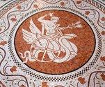 mosaiccrte.jpg