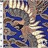 batikl5s.jpg