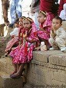 nepalenfants.jpg