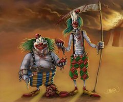 Clowds_by_Jamesonarts