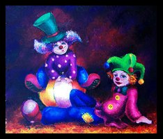 clowns_by_mary_noire-d5jiejc