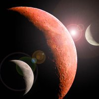 Mars_by_xXxDark_RavenxXx