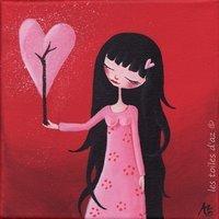 Je_te_donne_mon_coeur_by_lestoilesdaz