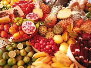 fruits réunion 2